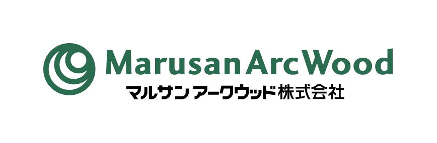 Marusan Arc Wood マルサンアークウッド